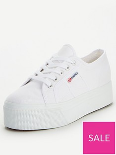 superga-2790-acot-linea-up-and-down-chunky-plimsoll-white