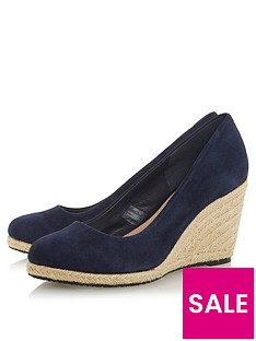dune-london-annabels-wedge-shoe