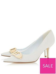 dune-london-brioni-2-heeled-shoe-white