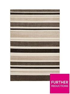 lane-rug