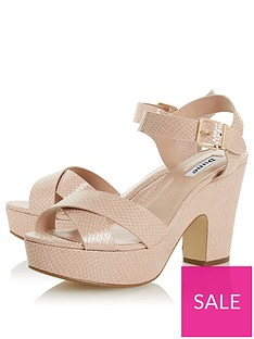 dune-london-lylenes-heeled-sandal-nude