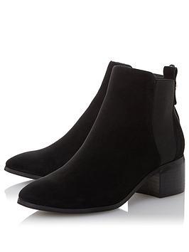 dune-london-ozzi-ankle-boot-black