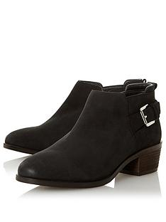 dune-london-piera-ankle-boot