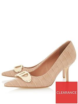 dune-london-brioni-2-heeled-shoe-camel