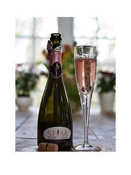 celebrity-slim-slm-wines-zero-carbs-zero-sugar-sparkling-pink-wine