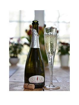 celebrity-slim-slm-wines-zero-carbs-zero-sugar-sparkling-white-wine