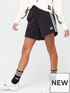 adidas-recyclecoshrt-shorts-blacknbsp