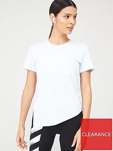 adidas-ikat-badge-of-sport-t-shirt-bluenbsp
