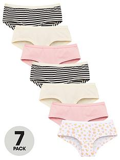 v-by-very-girls-7-packnbsphipster-briefs-multi
