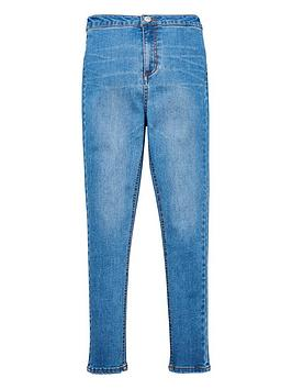 v-by-very-girls-high-waisted-skinny-jean-mid-wash
