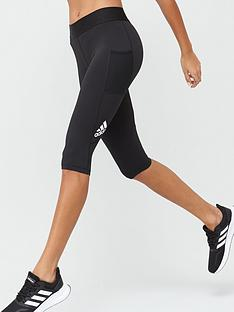 adidas-alphaskin-sport-capri-leggings-blacknbsp