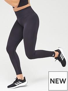 adidas-seamless-high-waist-leggings-blacknbsp
