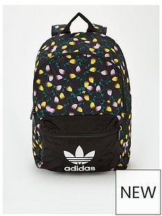 adidas-originals-all-over-printed-backpack-multinbsp