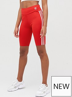 adidas-originals-short-tight-rednbsp