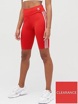 adidas-originals-short-tight-rednbsp