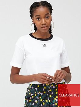 adidas-originals-crop-top-whitenbsp