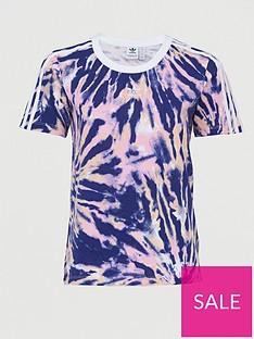 adidas-originals-psychedelic-summer-short-sleeve-t-shirt-multinbsp