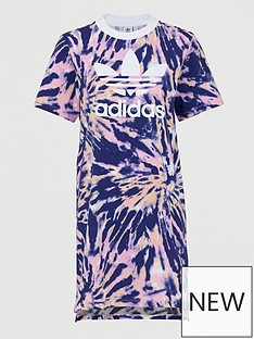 adidas-originals-psychedelic-summer-t-shirtnbspdress-multi