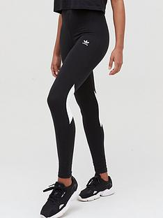 adidas-originals-tights-blacknbsp