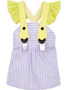 wauw-capow-by-bang-bang-copenhagen-girls-lovely-liv-swan-tunic-top-purple