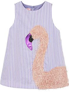 wauw-capow-by-bang-bang-copenhagen-girls-sugar-swan-dress-purple