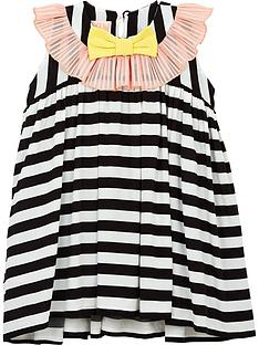 wauw-capow-by-bang-bang-copenhagen-girls-pretty-pretty-stripe-dress-whiteblack