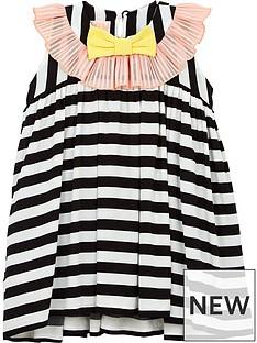 wauw-capow-by-bang-bang-copenhagen-girls-pretty-pretty-stripe-dress-whiteblack