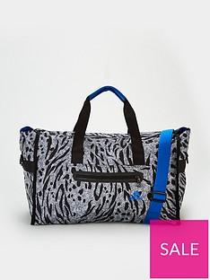 adidas-id-duffel-bag-greynbsp
