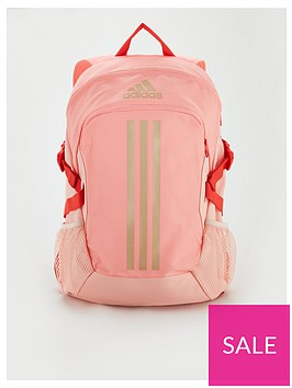 adidas-power-v-backpack-pinknbsp