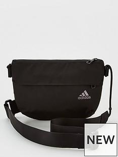 adidas-id-bag-blacknbsp