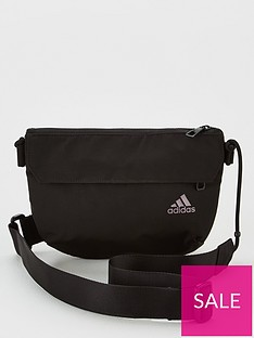 adidas-id-bag-blacknbsp