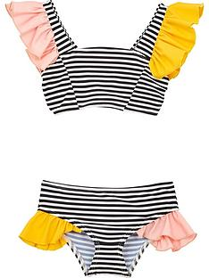 wauw-capow-by-bang-bang-copenhagen-girls-loretta-stripe-bikini-set-blackwhite