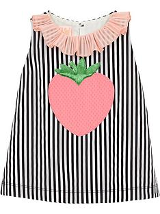 wauw-capow-by-bang-bang-copenhagen-baby-girls-yummi-dress-blackwhite