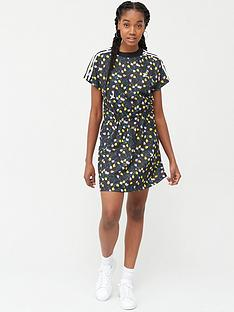 adidas-originals-all-over-print-t-shirt-dress-multinbsp