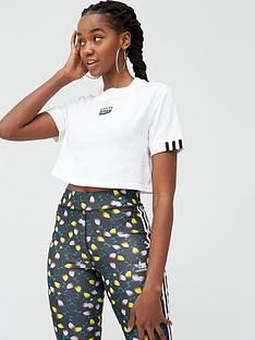 adidas-originals-cropped-t-shirt-whitenbsp