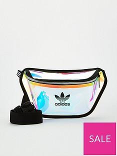 adidas-originals-waist-bag-transparentnbsp
