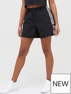 adidas-originals-short-blacknbsp