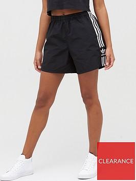 adidas-originals-short-blacknbsp