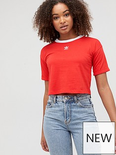 adidas-originals-crop-top-rednbsp