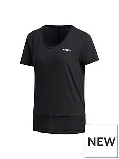 adidas-essentials-t-shirt-black