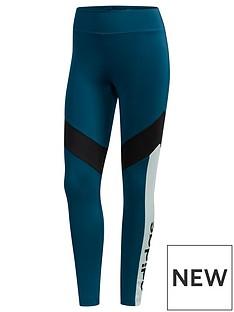 adidas-design-2-move-78-leggings-greennbsp