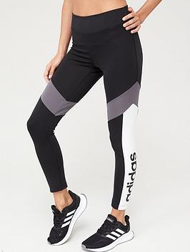 adidas-d2m-78-leggings-blacknbsp