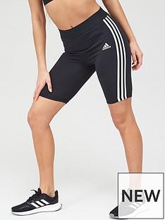 adidas-must-haves-cotton-shorts-blacknbsp