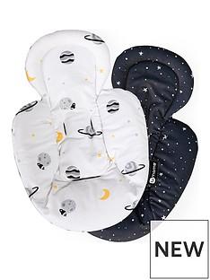 4moms 4moms® Newborn Insert Little Lunar