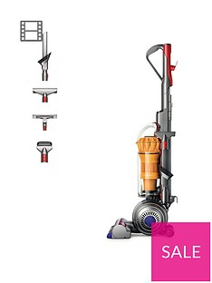 dyson-light-ball-multifloor-with-free-toolkit