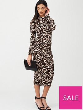 ax-paris-leopard-print-bodycon-midi-dress-animal-print