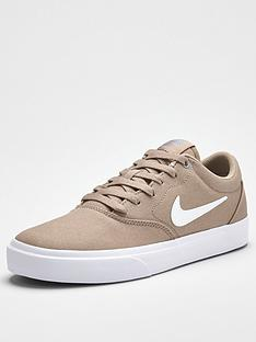 nike-sb-charge-canvas-khakiwhite