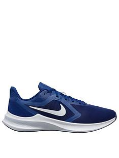 nike-downshifter-10-bluewhite