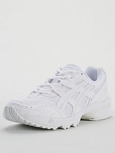 asics-gel-1090-whitenbsp