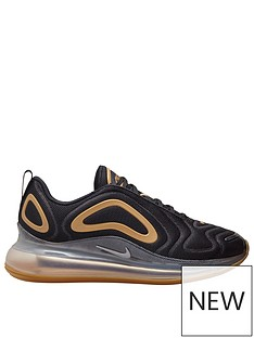 nike-air-max-720-blackgold